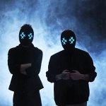 Coming Up - Tungevaag & Raaban feat. Victor Crone