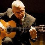 3 Pieces for Guitar: II. Tranquillo - Turibio Santos