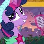 I've Got to Find a Way [Aviators Remix] - Twilight Sparkle