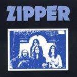 Река - UPTIME feat. Zipper (При уч.Фома)
