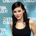 Satellite - Unser Star Für Oslo / Lena Meyer-Landrut