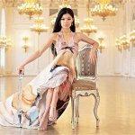 Wir 2 immer 1 - Vanessa Mai feat. Olexesh