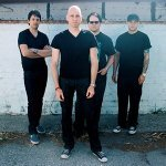 Best I Ever Had - Vertical Horizon