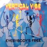 Everybody's Free (D.o.v's Free Mix) - Vertical Vibe
