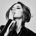 Ева,я Любила Тебя-(Dj Nejtrino & Dj Baur Feat. Dj Дэн Radio Mix) - Винтаж И Ева Польна Клубняк