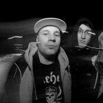 Buc Bac - Onyx & Snowgoons