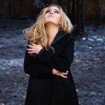 Больше Чем Любовь - Влад Дарвин & Alyosha (Алеша)