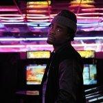Hood In Ya Life - Kurupt & Roscoe