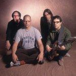 King - Weezer
