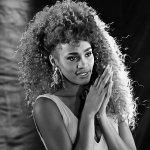In My Business - Whitney Houston feat. Missy Elliott