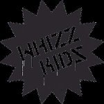 Rub a dub girl - WhizzKids