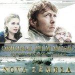 Nova Zembla (Armin van Buuren Remix) - Wiegel Meirmans Snitker