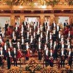 """Weihnachtsoratorium, BWV 248, Pt. II: No. 12. """"Brich an"""" - Wiener Symphoniker, Akademie Kammerchor, Ferdinand Grossmann"""