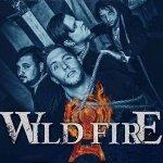 Everybody Knows - Wild Fire