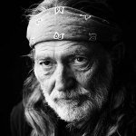 Stormy Weather - Willie Nelson & Leon Russell