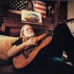 I Walk The Line - Jimmy Sturr & Willie Nelson