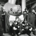 Biochemical equation [Datsik & Excision Remix] - Wu-Tang Clan feat. RZA & MF DOOM