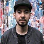 Ghosts - Mike Shinoda