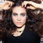 Broken (Radio Edit) - Xenia Ghali feat. Katt Rockell
