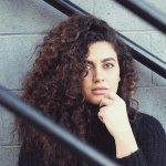 Rise (Main Mix) - Yasmeen & Danism