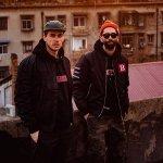 In My Room (ft. Ty Dolla $ign & Tyga) - Yellow Claw & DJ Mustard