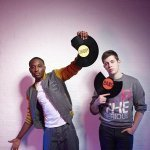 Rescue Me - You Me at Six feat. Chiddy Bang