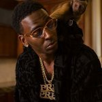 Reload [Prod. By Southside] - Young Dolph feat. Rico Richie