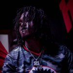 One Dolla - Young Nudy