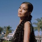 Used To Love You - Yuna feat. Jhene Aiko