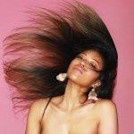 Electric Heart (Original Mix) - Anevo feat. Ameria