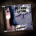 Не подходи (минус) - Женя Mad feat. KATYA TU