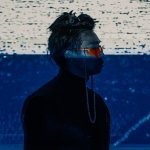 Modern Conversation - Zhu feat. Vancouver Sleep Clinic & Daniel Johns