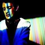 Hold Your Breath (KhoMha Remix) - Matt Darey feat. Leah