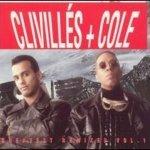A Deeper Love - clivilles & Cole