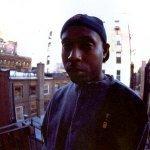 It's Bigger Than Hip Hop UK (Full Vocal Mix) - WTF & dead prez