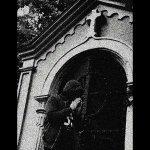 Город под подошвой ft. Porchy, Охра, Sedated - Oxxxymiron