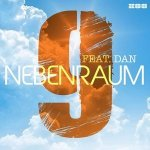 Outta This World - nebenraum feat. Ida Stein