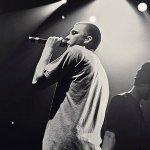 Рэп должен быть на улицах - the Chemodan feat. Masta Proof
