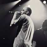 Max Payne (feat. preachernicky) (prod. by Granzhe) - Pharaoh & boulevard depo